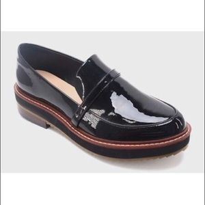 Who What Wear Loafers